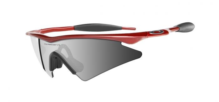 http://ihost.ecplaza.net/img/igallery/n/nikeshoesplaza/oakley_sunglasses.jpg